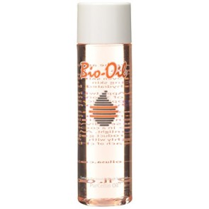 Bio-Oil Bio-Oil Treatment , 200 ml