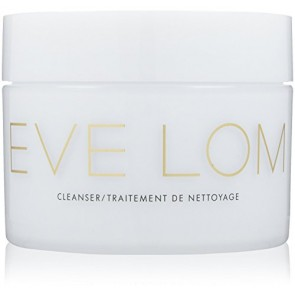 Eve Lom Cleanser , 6.8 oz