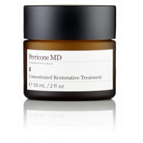 Perricone MD Concentrated Restorative Treatment , 2 oz