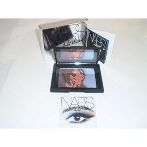 Nars Nars Palette D'ombres Eye Shadow  - Self Portrait #3 for Women, 0.42 oz