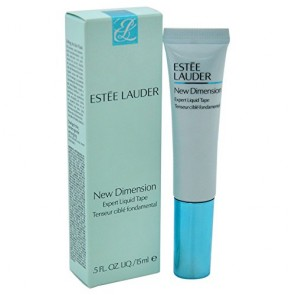 Estee Lauder New Dimension Expert Liquid Tape , 0.5 oz