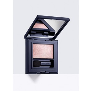 Estee Lauder Pure Color Envy Defining Eye Shadow  - 8 Cheeky Pink for Women, 0.06 oz