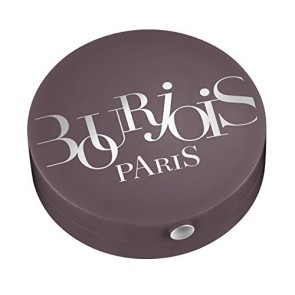 Bourjois Eyeshadow  - 08 Noctam Brune for Women, 0.05 oz