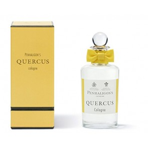 Penhaligon's Quercus for Men