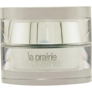 La Prairie Anti-Aging Cellular Cream Platinum Rare , 1.0 oz