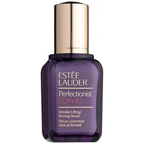Estee Lauder Perfectionist (CP+R) Wrinkle Lifting Firming Serum , 1.7 oz