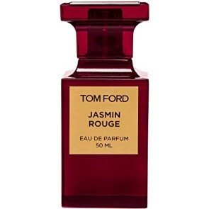 Tom Ford Jasmin Rouge for Women