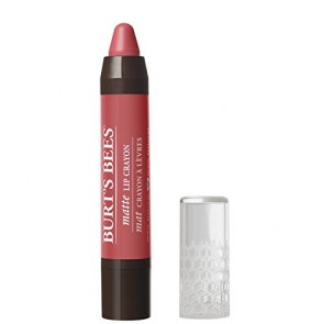 Burt's Bees Burt's Bees Lip Crayon - 417 Niagara Overlook for Women, 0.11 oz