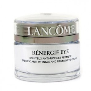 Lancome Renergie Eye Cream , 0.5 oz