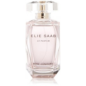 Elie Saab Le Parfum Rose Couture for Women