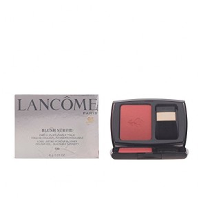 Lancome Blush Subtil Long Lasting Powder Blusher  - 032 Rouge In Love for Women, 0.21 oz