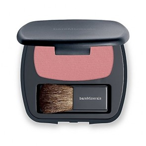 Bareminerals Ready Blush - The One - Pink Nude for Women, 0.21 oz