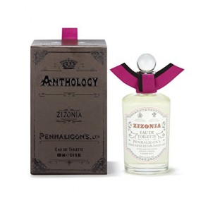 Penhaligon's Anthology - Zizonia for Men