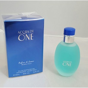 Giorgio Armani Acqua Di One for Men