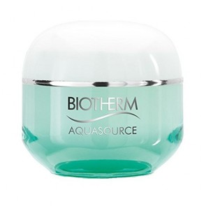 Biotherm Aquasource 48H Continuous Release Hydration Gel , 1.69 oz