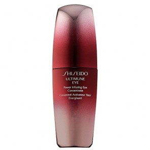 Shiseido Ultimune Power Infusing Eye Concentrate Serum , .54 oz