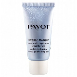 Payot Hydra 24 Masque  for Women