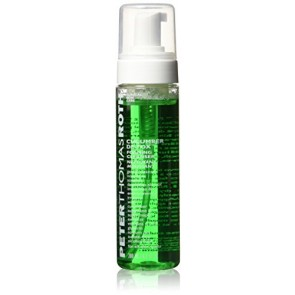Peter Thomas Roth Cucumber De-Tox Foaming Cleanser , 6.7 oz
