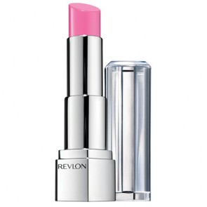Revlon Ultra HD Lipstick  - 815 Sweet Pea for Women, 0.10 oz