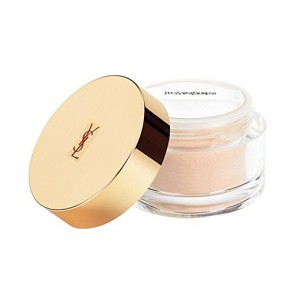 Yves Saint Laurent Souffle D'eclat Sheer And Radiant Loose Powder  - 02 Natural Finish, 0.52 oz