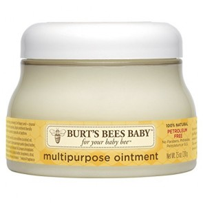 Burt's Bees Baby Bee Multipurpose Ointment , 7.5 oz