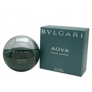 Bvlgari Aqua for Men