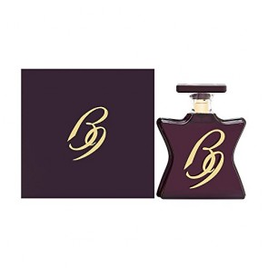 Bond No. 9 B-9 for Unisex