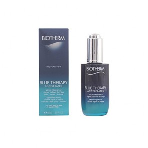 Biotherm Blue Therapy Accelerated Repairing Serum , 1.69 oz