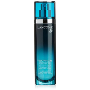 Lancome Visionnaire Advanced Skin Corrector Serum , 1.7 oz