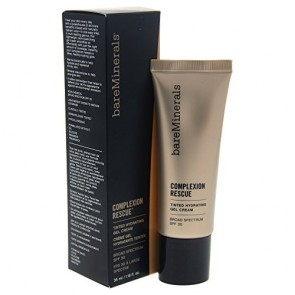 Bareminerals Complexion Rescue Tinted Hydrating Cream Gel  - (5) Natural, 1.18 oz