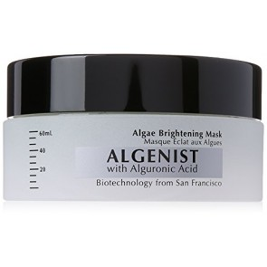 Algenist Algae Brightening Mask , 2 oz