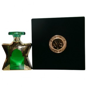 Bond No. 9 Dubai Emerald for Unisex