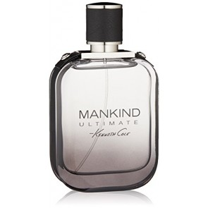 Kenneth Cole Mankind Ultimate for Men