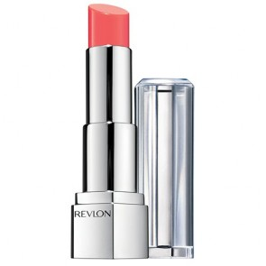 Revlon Ultra HD Lipstick  - 855 Geranium for Women, 0.10 oz
