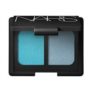 Nars Duo Eyeshadow  - South Pacific for Women, 0.14 oz