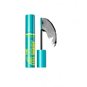 CoverGirl The Super Sizer Waterproof Mascara  - 825 Very Black for Women, 0.4 oz