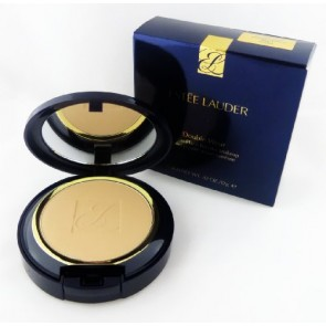 Estee Lauder Double Wear Stay-In-Place Powder Makeup - 2W1 Dawn for Women, 0.42 oz