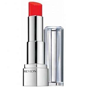 Revlon Ultra HD Lipstick  - 895 Poppy for Women, 0.10 oz