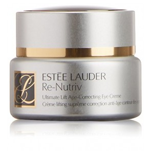 Estee Lauder Re-Nutriv Ultimate Lift Age-Correcting Eye Creme , 0.5 oz