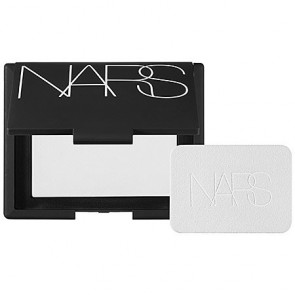 Nars Light Reflecting Pressed Setting Powder  for Women, 0.24 oz
