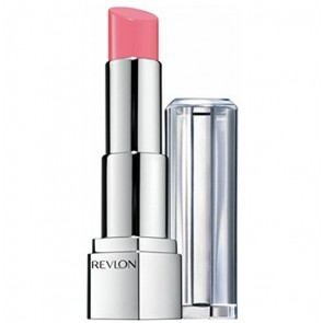 Revlon Ultra HD Lipstick  - 830 Rose for Women, 0.10 oz