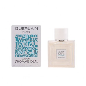 Guerlain L'homme Ideal Cologne for Men