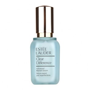 Estee Lauder Clear Difference Advanced Blemish Serum , 1.7 oz