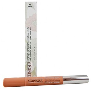 Clinique Airbrush Concealer  - 02 Medium for Women, 0.05 oz