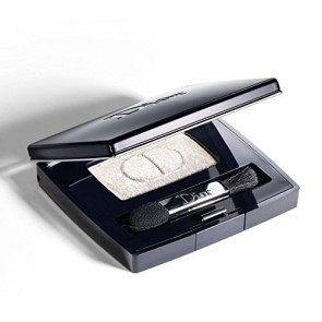 Dior Diorshow Mono Professional Eye Shadow  - 006 Infinity for Women, 0.07 oz