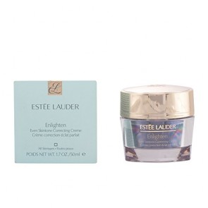 Estee Lauder Enlighten Even Skintone Correcting Cream , 1.7 oz