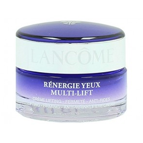 Lancome Renergie Yeux Multi-Lift Lifting Firming Anti-Wrinkle Eye Cream , 15 ml