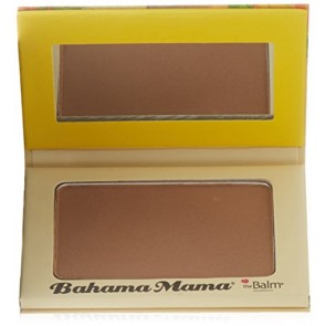 theBalm Bahama Mama Makeup for Women, 0.25 oz