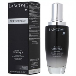 Lancome Genifique Advanced Youth Activatng Concentrate Serum , 3.3 oz