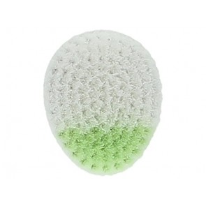 Clinique Clinique Sonic System Purifying Cleansing Brush Head